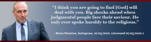 brian-houston-hillsong-quote-go-to-hell